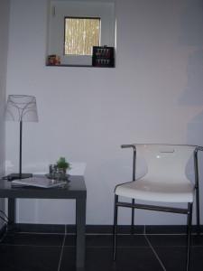 foto's salon 007