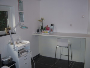 foto's salon 022